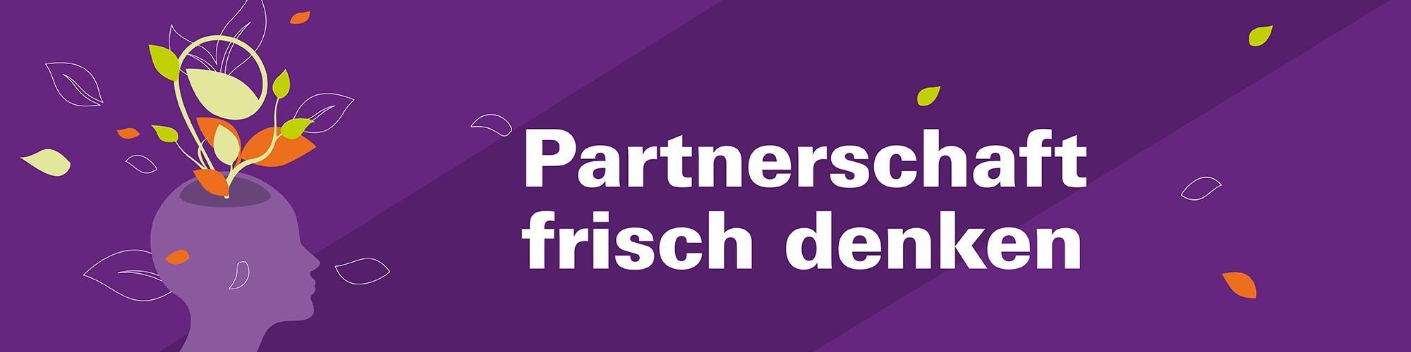 FPS Partnerschaft von Rechtsanwälten mbB