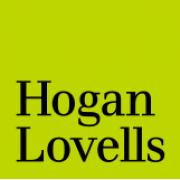Hogan Lovells International LLP logo image