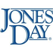 Jones Day logo image