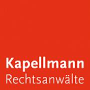 Kapellmann und Partner Rechtsanwälte mbB logo image