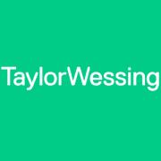 Taylor Wessing logo image
