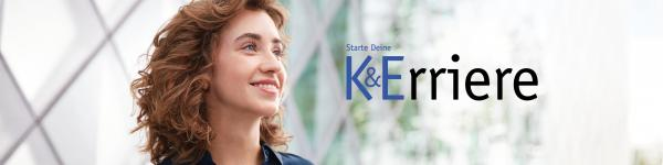 Kirkland & Ellis International LLP cover image
