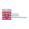 Hessisches Ministerium des Innern und für Sport