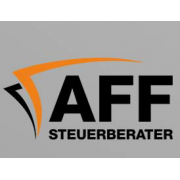 Steuerfachangestellte (d/m/w) job image