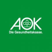 Volljuristin/Volljuristen Wirtschaftlichkeitsprüfung Arzneimittel job image