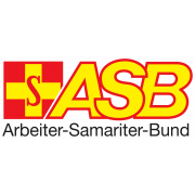 Referent/in Pflege job image