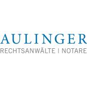 Rechtsanwältin / Rechtsanwalt für Privates Bau- und Architektenrecht job image