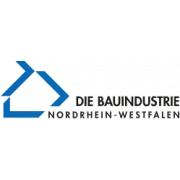 Volljuristen/-in als Geschäftsführer/in job image
