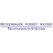 Rechtsanwalts- und Notarfachangestellte/ n (m/w/div) gesucht job image