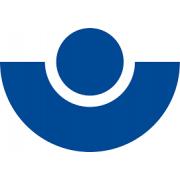 Professur / Dozentur job image