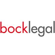 eine/n Rechtsanwaltsfachangestellte/n (m/w/d) job image