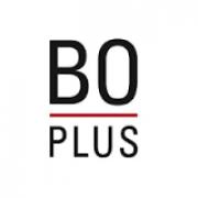 Praktikum für Studierende (BWL und Jura) ab dem 5. Semester job image
