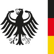 einer deutschen Richterin bzw. eines deutschen Richters am Europäischen Gerichtshof   job image