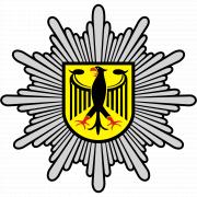 Hauptamtlich Lehrende für besondere Aufgaben im Studienbereich Rechtswissenschaften mit dem fachlichen Schwerpunkt Einsatzrecht job image
