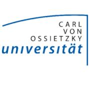 Wissenschaftliche/n Mitarbeiter/in (Postdoktorand/in) job image