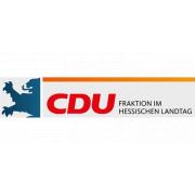 Volljurist/in als Referentin/ Referenten für Innenpolitik und Datenschutz job image