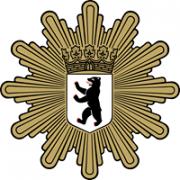 mehrere Volljuristinnen / Volljuristen für die Laufbahn des höheren Polizeivollzugsdienstes job image
