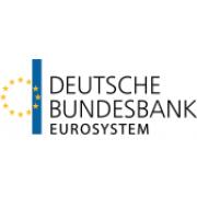 Bundesbank – Die Alternative zum juristischen Referendariat. job image