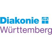 Volljuristen (m/w/d) job image