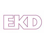 Jurist/in beim Beauftragten für den Datenschutz der EKD job image