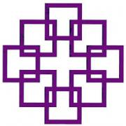 Sachgebietsleiter*in für Umsatzsteuer (w/m/d) job image
