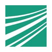 Leiterin/Leiter der Abteilung Patente und Lizenzen job image