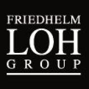 Referent Recht (m/w/d) job image