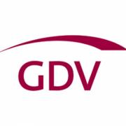 Volljurist Transportversicherung (m/w) job image