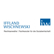 Fachanwalt (*w/m/i) job image