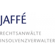 Sekretär/in, Kaufmann/-frau für Büromanagement sowie Rechtsanwaltsfachangestellte/n job image