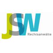 Rechtsanwalt (m/w/d) job image