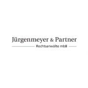 Rechtsanwältin/Rechtsanwalt job image