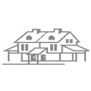 Immobilienverwalter (m/w) job image