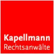 Rechtsanwälte (m/w/d) Referendare (m/w/d) job image