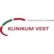 Volljuristen (m/w) job image