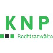 RECHTSANWÄLTIN / RECHTSANWALT job image