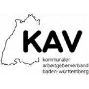 Geschäftsführer (Stellvertretender Hauptgeschäftsführer) (m/w/d) job image
