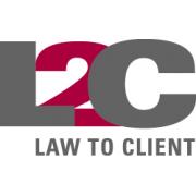 Rechtsanwalt m/w job image