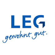 Senior Legal Counsel/Syndikusrechtsanwalt (m/w/d) job image