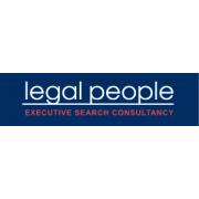 Vertragsjuristen (m/w) sowie Legal Counsel (m/w) job image