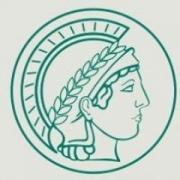 Sachbearbeiterin / Sachbearbeiter Finanzbuchhaltung job image