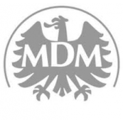 Unternehmensjurist/Legal Counsel (m/w/d) job image