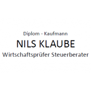 Steuerfachangestellte(n)/-Fachwirt/in (m/w/div.) job image