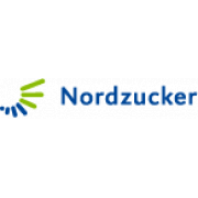 HR-Administration & Labour-Relations & Projects / Personalreferent – Volljurist Arbeitsrecht (m/w) job image