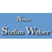Notarfachangestellte/-r job image