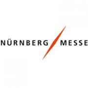 NürnbergMesse GmbH job image