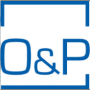 Rechtsanwältin / Rechtsanwalt im Bereich Privates Bau- und Immobilienrecht, Miet- und WEG-Recht job image