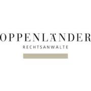 Karriere bei OPPENLÄNDER job image