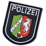 POLIZEIRAT/-RÄTIN job image