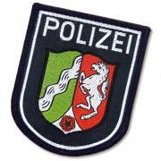 Polizeirätin/Polizeirat job image